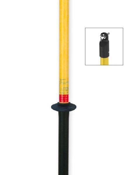 Insulation Poles