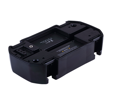 Loc3 Series Transmitters Li-ion Rechargeable Battery